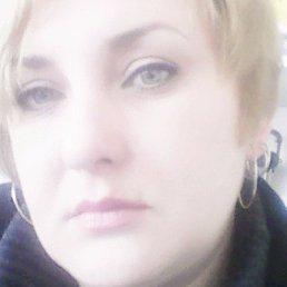 Инна, 38 лет, Самара
