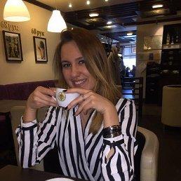 Настёна, 23 года, Угра