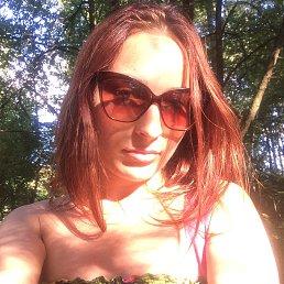 Анжелика, Смоленск, 29 лет