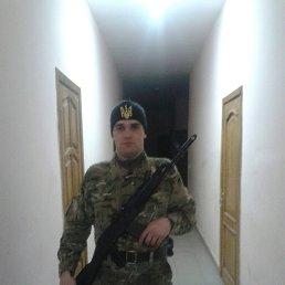 Володимир, 27 лет, Косов