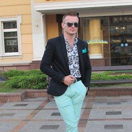 Ярослав, 29 лет, Ровно
