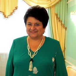 Любовь, 61 год, Егорьевск