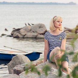 Анюта, 31 год, Никополь