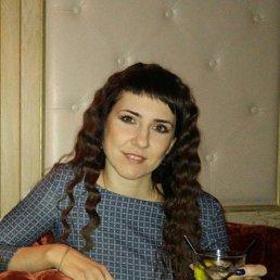 Галина, 35 лет, Кочубеевское