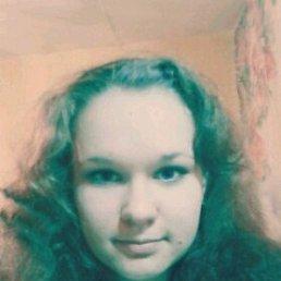 Инга Фокина, Москва, 40 лет