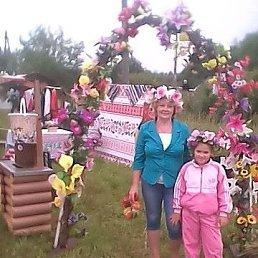 Лера, 50 лет, Тымовское