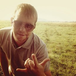 Михаил, 28 лет, Верхний Тагил
