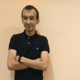 Сергей, 29 лет, Тулун
