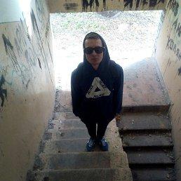 Артём, 20 лет, Ершов