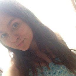 Анна, 18 лет, Енакиево