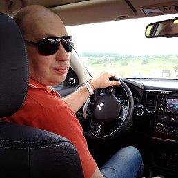 Михаил, Харьков, 44 года