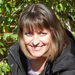 Галина, 42 года, Белгород