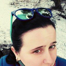 Вера, 25 лет, Зеленоград