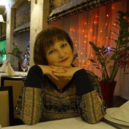 Татьяна, 41 год, Воронеж