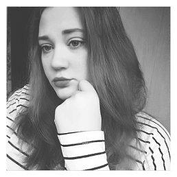 Лиза, 20 лет, Каменское