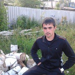 Сергей, 28 лет, Углянец