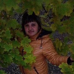 Секс знакомства г новомосковск секс знакомства в ростове на дону без регистрации с номерами