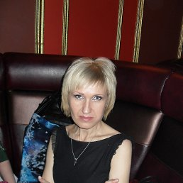 Фото Татьяна, Кемерово, 53 года - добавлено 14 сентября 2017