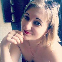 Оксана, 32 года, Бердичев