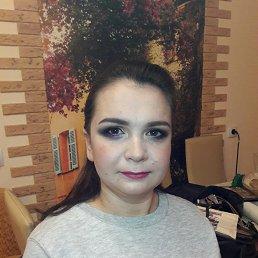 Людмила, 31 год, Йошкар-Ола