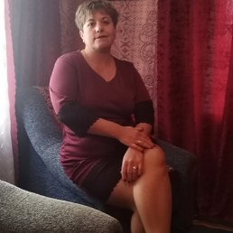 Таня, 44 года, Хмельницкий