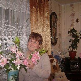 Валентина, 57 лет, Окуловка