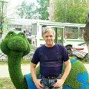 Фото Константин, Орехово-Зуево, 62 года - добавлено 6 августа 2017