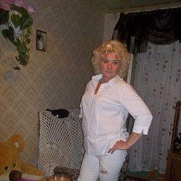 солнышко, 49 лет, Рузаевка