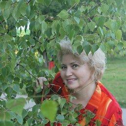 Оля- Яло, 56 лет, Ефремов