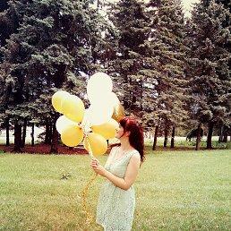 Liudmila, 27 лет, Житомир