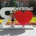 Фото Marina, Саратов, 20 лет - добавлено 12 сентября 2017