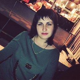 Аня, 33 года, Песчанокопское