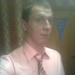 Жека, 31 год, Переяслав-Хмельницкий