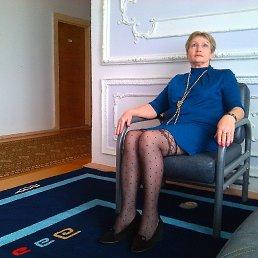 КИРА, 63 года, Хабаровск