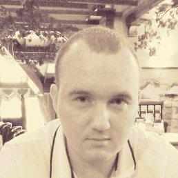 Максим, 32 года, Чамзинка
