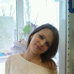 Аленка, 29 лет, Михайлов