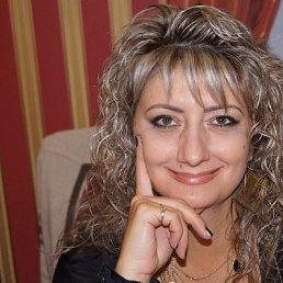 Анжелика, 28 лет, Одесса