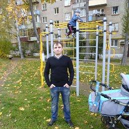 Юрий, 34 года, Кольчугино