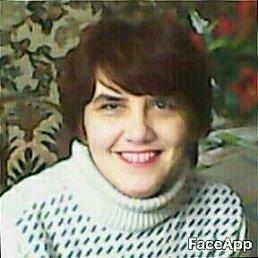 ТАТЬЯНА, 54 года, Электрогорск