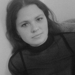 Ярославна, 29 лет, Катайск