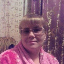 Наталья, 40 лет, Дрезна
