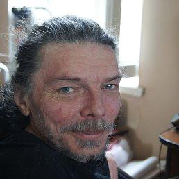 Андрей Колонтаевский, 64 года, Северская
