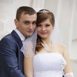 Рома, 28 лет, Куликовка