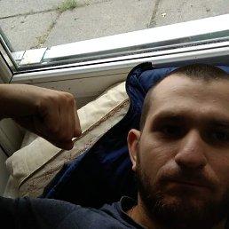 Артём Дасанов, 29 лет, Обухов