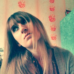 Анастасия, 27 лет, Кемерово