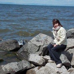 Наталия, 52 года, Цивильск