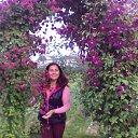 Фото Мари, Тюмень, 43 года - добавлено 31 августа 2017
