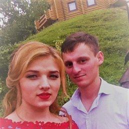 Владимир, 26 лет, Тячев