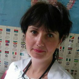 Наталия, 43 года, Полтава