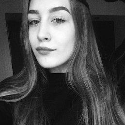 Kate, 20 лет, Истра